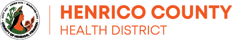 Henrico County Health District