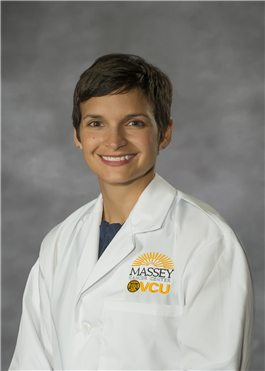 Erin R Alesi, MD