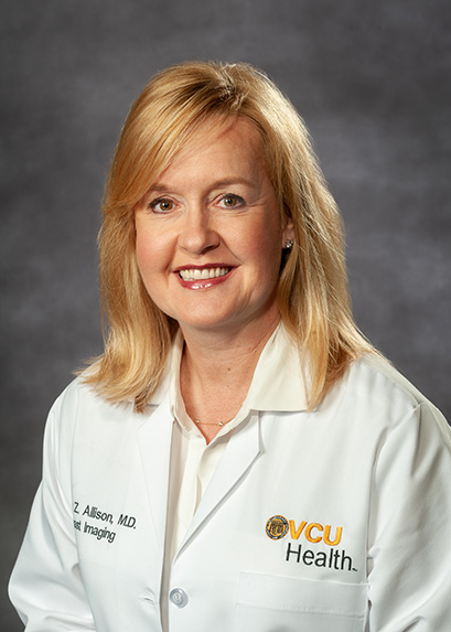 Kelley Allison, MD