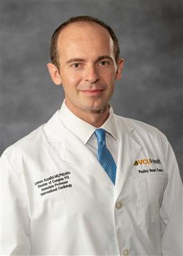 Lorenzo Azzalini, MD PhD MSc