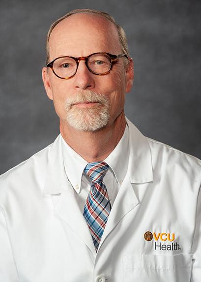 Charles E Bagwell, MD
