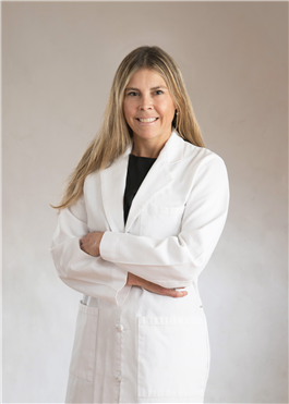 Kelly Barbour, MD