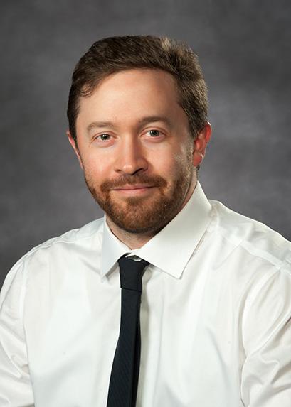 Jonathan D. Bennett, MD