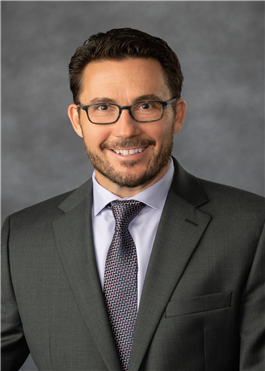 Brian Berman, MD, MS