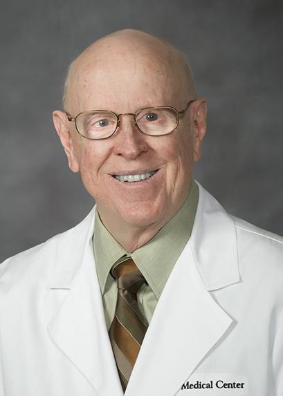 Kenneth W Blaylock, MD
