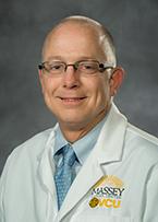 Kevin Brigle, PhD ANP