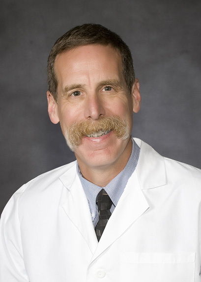 Timothy Bunchman, MD