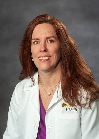 Andrea C Burnett, WHNP