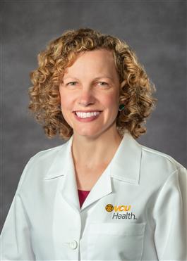 Frances Casey, MD MPH