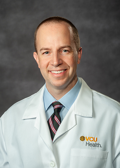 Seth A Cheatham, MD