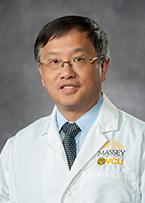 Zhijian Chen, MD PhD