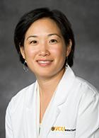 Kathie H Cho, MD