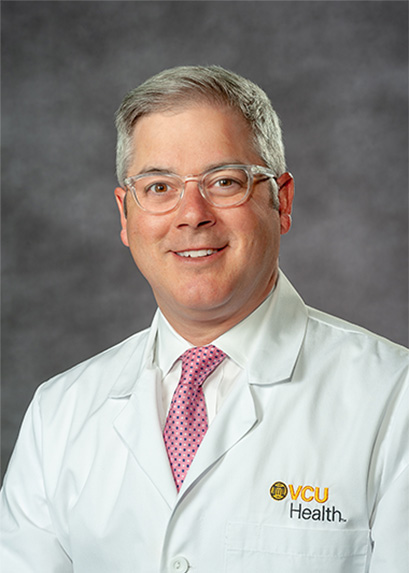 Daniel Coelho, MD, FACS