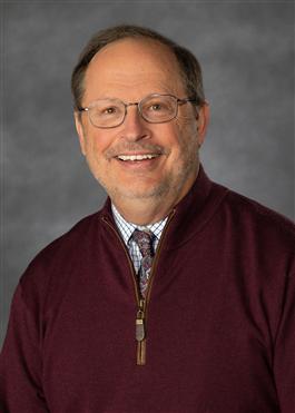Douglas Cutter, MD