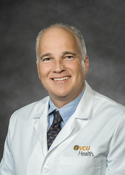 Franklin Dana, MD