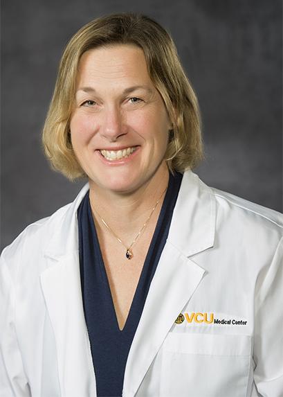 Katherine Dec, MD, FAAPMR, FAMSSM