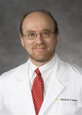 Kenneth Ellenbogen, MD