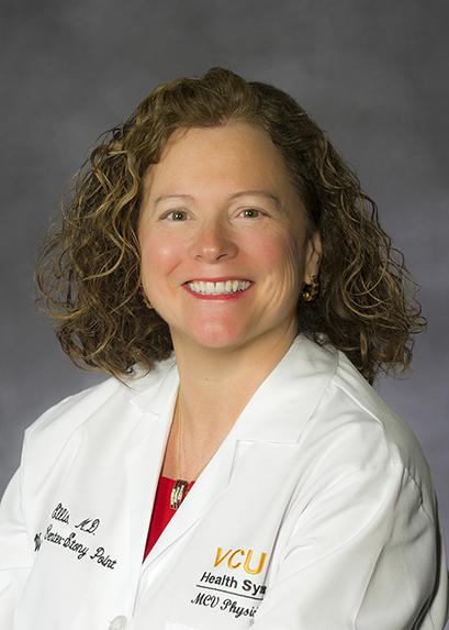 Lisa Ellis, MD