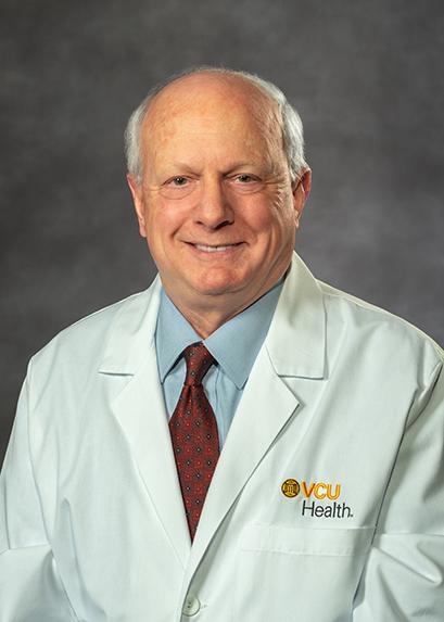 Warren Felton, MD