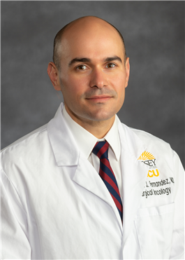 Leopoldo Fernandez, MD