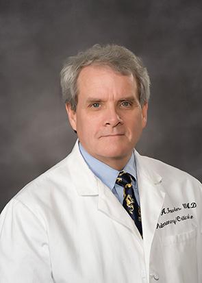 Alpha A Fowler, MD