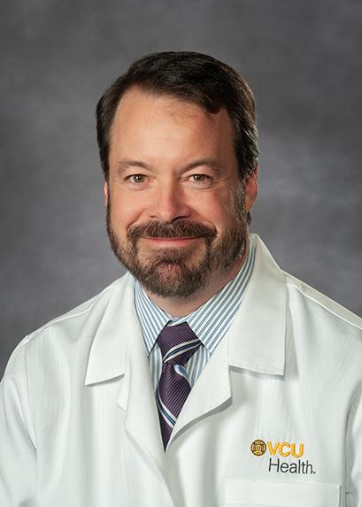 Stephen Foxx, MD