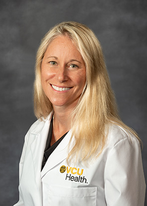 Jessica A Frankenhoff, MD