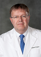Michael Fuchs, MD