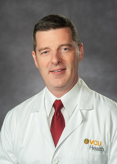 Jeffrey D Grant, PA-C