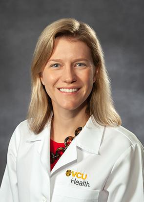 Kelly G Gwathmey, MD