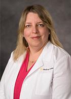 Mary Helen Hackney, MD
