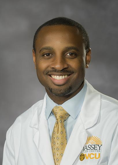 Timothy Harris, MD PhD