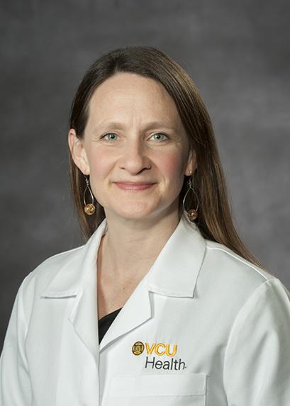 Melanie C Hartman, CNM