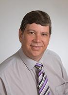 Kirk Hasenmueller, MD