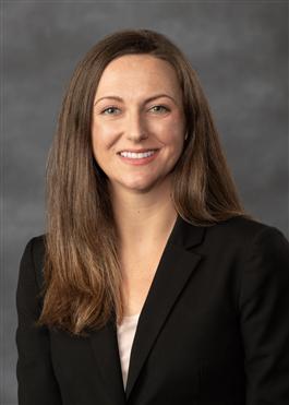 Jennifer Haynes, MD