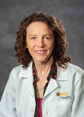 Kathryn Holloway, MD