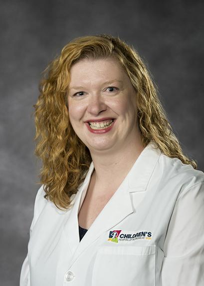 Joanna J Horstmann, MD