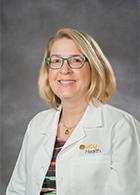 Elizabeth A Huntoon, MD