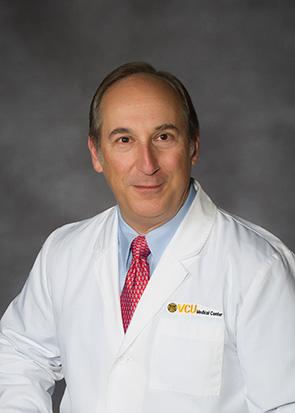David J Jaffe, MD