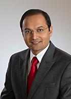 Niraj V Kalore, MD