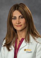 Layla Kamal, MD