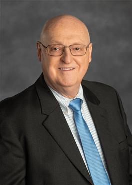 Michael Kelly, MD