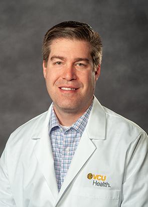 Jason M Kidd, MD