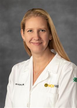Katherine Klein, MD