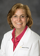 Deborah A Koehn, MD