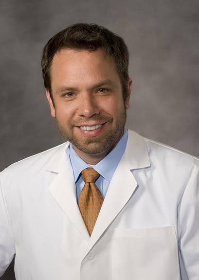 Daniel Komorowski, MD