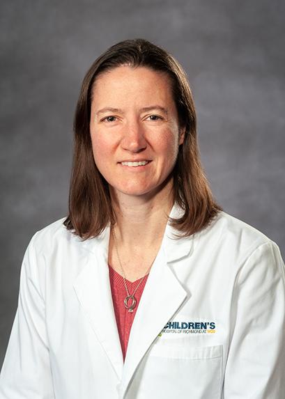 Victoria G Kuester, MD