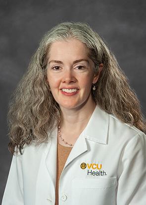 Sarah K Lageman, PhD LCP