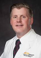 Robert A Larson, MD