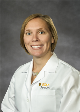 Barbara D Lawson, MD